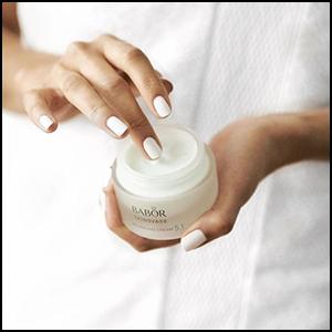Skinovage Anti Aging